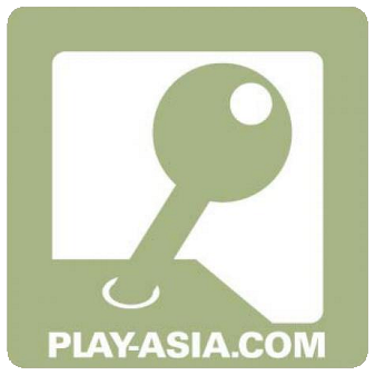 playasia_Test – Neon Chrome