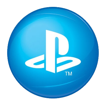 psn_Test – Neon Chrome
