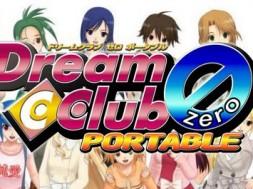 TOP_STORY_dreamclubzero