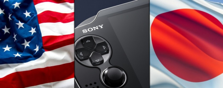 Import aus Japan: Preise