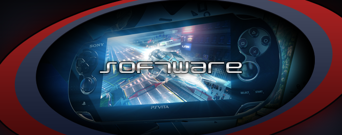 Feature – PS3 Remote Play