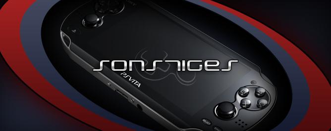 PS Vita – verstecktes Systemmenü