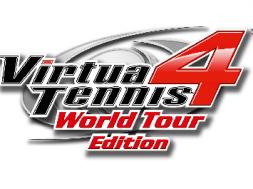 vt4_logo