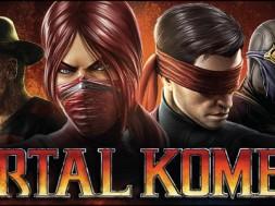 Mortal-Kombat-Komplete-Edition-Vita-header