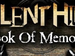 SH_bookofmemories