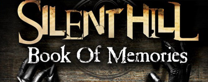 Silent Hill: Book of Memories Update