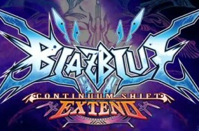 TOP_STORY_blazblue