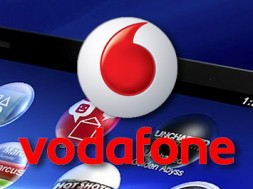 TOP_STORY_vodafone