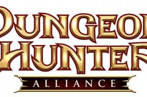 dungeon_hunter_alliance