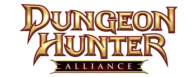 dungeon_hunter_alliance