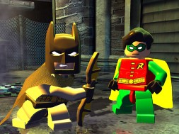 legobatman_hero