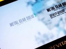 metalgearsolidHD