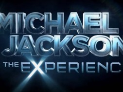 michael_jackson_experience