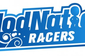 modnation_logo