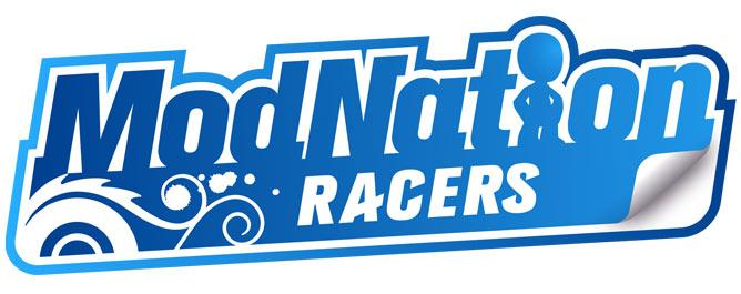 ModNation Racers: Road Trip – Server eingestellt