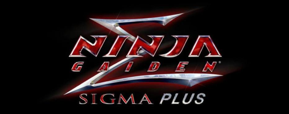 Ninja Gaiden Sigma Plus: Finaler Trailer