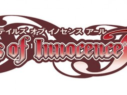 talesofinnocenceR