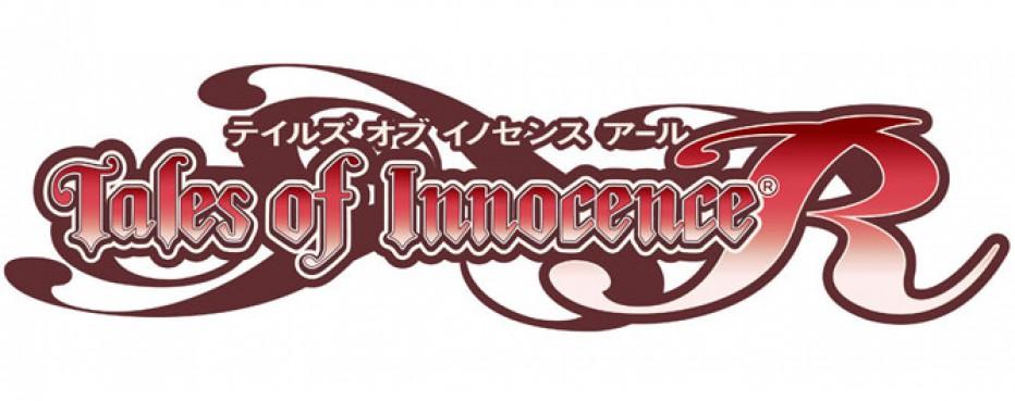 Tales of Innocence R – keine Lokalisation
