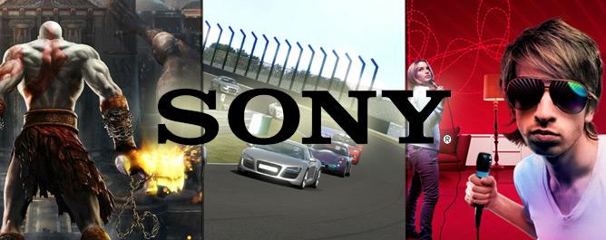 Yoshida: Spiele sind ihr Geld wert
