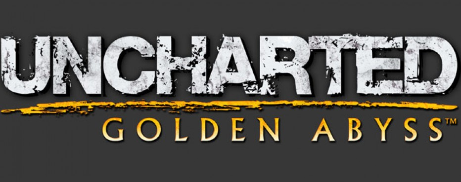 Uncharted: Update 1.02