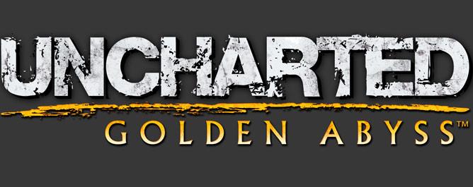 Uncharted: Update 1.02