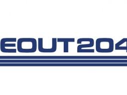 wipeout_logo