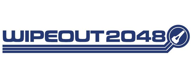 Wipeout2048 – Liverpool Studio geschlossen