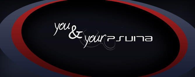 you & your PS Vita: Gewinner