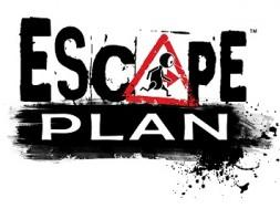 10386Logo_EscapePlan_Sony