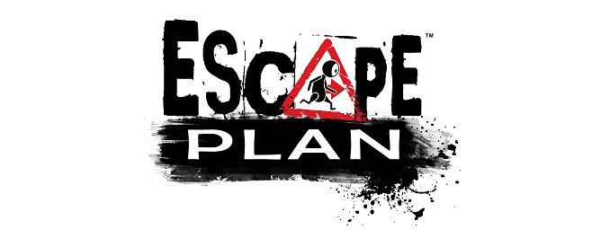 Escape Plan: Neuer DLC