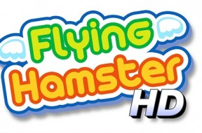 FlyingHamsterHD_Hi-Res