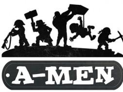 TOP_STORY_a-men