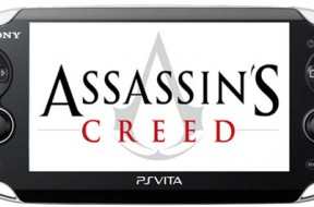 TOP_STORY_assassins_creed