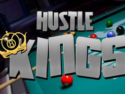 TOP_STORY_hustlekings