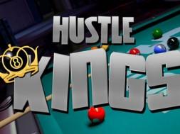 TOP_STORY_hustlekings