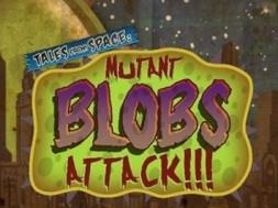 TOP_STORY_mutantblobsattack