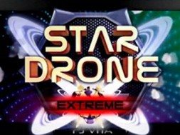 TOP_STORY_stradrone_extreme