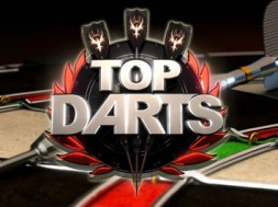 TOP_STORY_topdarts