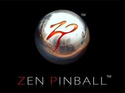 TOP_STORY_zenpinball