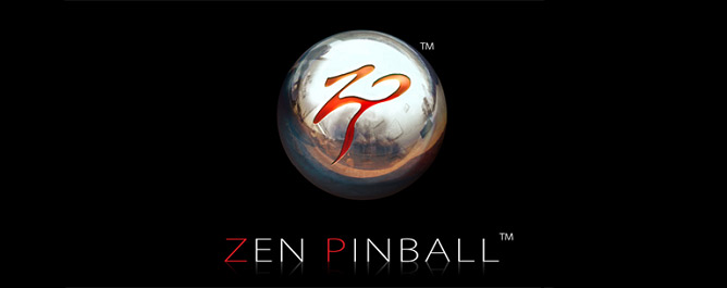 Zen Pinball 2 – Star Wars: The Force Awakens-Pack