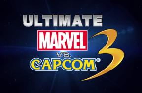 Ultimate-Marvel-vs-Capcom-3-Logo[1]