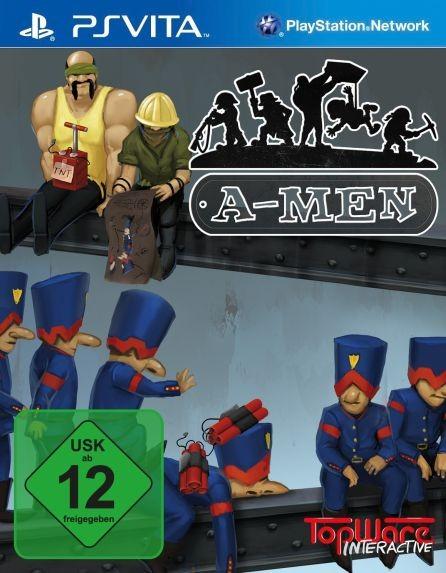 cover_A-MEN