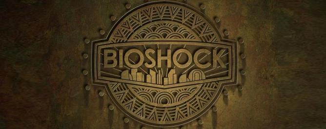 Bioshock: Irrational Games schließt seine Pforten