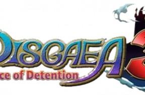 disgaea3