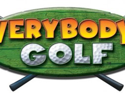 everybodysgolf_logo