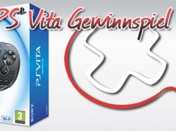 gewinne_eine_ps_vita_yourps