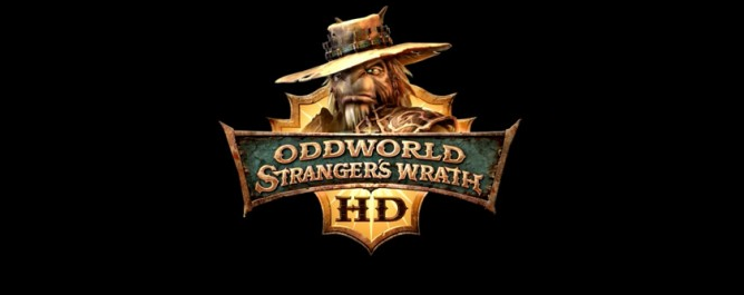 Oddworld: Stranger's Wrath HD – Limited Run verschoben