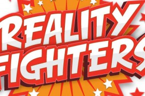 realityfighters_logo