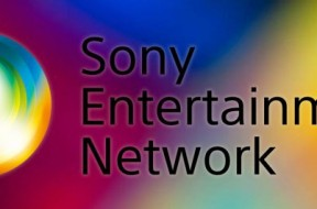 sonyentertainmentnetwork