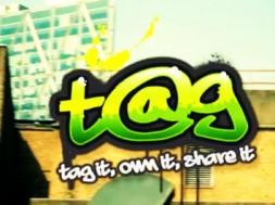 tag_app